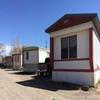 Mobile Home Park for Sale: Country Mobile Home Park, Monte Vista, CO