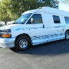 RV for Sale: 2006 190 Popular