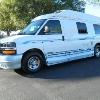 RV for Sale: 2006 190 Popular