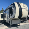 RV for Sale: 2017 NORTH POINT 387RDFS