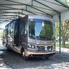 RV for Sale: 2015 VACATIONER 36DBT