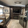 RV for Sale: 2018 CONNECT C281BHK