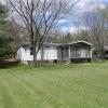 Mobile Home for Sale: Mobile Manu - Double Wide,Ranch, Cross Property - Orange, NY, Bradford, NY