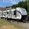 RV for Sale: 2019 LAUNCH ULTRA LITE
