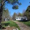 Mobile Home for Sale: Mobile Home - Wiscasset, ME, Wiscasset, ME