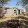 Mobile Home for Sale: Modular/Pre-Fab, Ranch - Buckeye, AZ, Buckeye, AZ