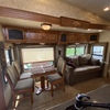 RV for Sale: 2010 BROOKSTONE 367RL