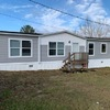 Mobile Home for Sale: OH, CHILLICOTHE - 2018 THE ANNIV multi section for sale., Chillicothe, OH