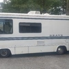 RV for Sale: 1999 BRAVE 26A