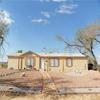 Mobile Home for Sale: Manufactured Home - Logandale, NV, Moapa Valley, NV