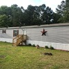 Mobile Home for Sale: SC, CONWAY - 2015 NOW single section for sale., Conway, SC