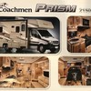RV for Sale: 2014 PRISM 2250