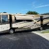 RV for Sale: 2004 Dutch Star 4015