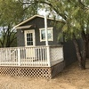 Mobile Home Park for Sale: 43-Space Tiny Home & MH Community, Moore, TX