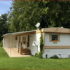 Mobile Home for Sale: 1975 Hilcr