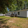 Mobile Home for Sale: Rancher, Manuf, Dbl Wide Manufactured < 2 Acres - Sagle, ID, Sagle, ID