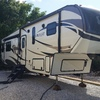 RV for Sale: 2018 WILDCAT 28SGX