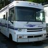 RV for Sale: 1998 Brave 26SE