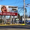 Billboard for Sale: Digital 2 sided 10'x24' Will reinstall in NE, , NY