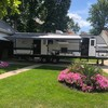 RV for Sale: 2018 WHITE HAWK 29BH
