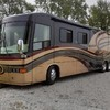 RV for Sale: 2007 INSIGNIA