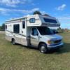 RV for Sale: 2005 JAMBOREE 23E