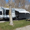 RV for Sale: 2014 ROAMER 345RLS