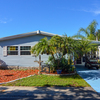 Mobile Home for Sale: Beautiful Home In Upscale 55+ Park, Clearwater, FL
