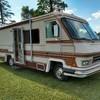 RV for Sale: 1986 CLASSIC
