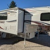 RV for Sale: 2016 995