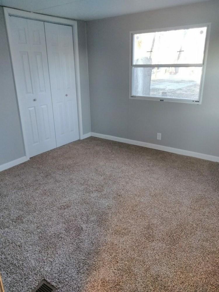Mobile Home For Sale In Decatur, IL