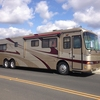 RV for Sale: 2002 Dynasty 40 KING