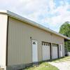 Mobile Home for Sale: Single Wide, Singlewide with Land - Sparta, MO, Sparta, MO