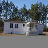 Mobile Home for Sale: Single Wide,Vinyl Skirting, Mfg/Mobile Home - Summerville, SC, Summerville, SC