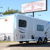 RV for Sale: 2021 2069 Trail Blazer