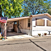 Mobile Home for Sale: Mobile Home - Loveland, CO, Loveland, CO