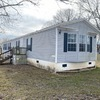 Mobile Home for Sale: MO, GALENA - 2011 SS4839 single section for sale., Galena, MO