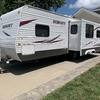 RV for Sale: 2010 HIDEOUT 269RLS