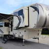 RV for Sale: 2018 COLUMBUS 386FK