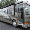 RV for Sale: 2006 AMERICAN TRADITION