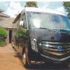 RV for Sale: 2012 Trip