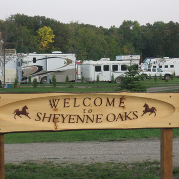 Rv Lots For Rent Near Detroit Lakes Mn