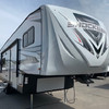 RV for Sale: 2021 SHOCKWAVE 28FWGDX