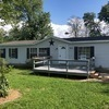 Mobile Home for Sale: IL, SPRINGERTON - 2007 34SPM2852 multi section for sale., Springerton, IL