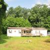 Mobile Home for Sale: Single Family Residence, Manufactured - Campton, KY, Campton, KY