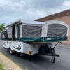 RV for Sale: 2011 The Americana Series Bayside