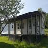 Mobile Home for Sale: Single Family Residence, Manufactured - Crab Orchard, KY, Crab Orchard, KY