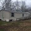 Mobile Home for Sale: TN, WHITE BLUFF - 2000 STONE CRE multi section for sale., White Bluff, TN
