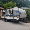RV for Sale: 2019 SPORTSMEN 190THLE