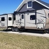 RV for Sale: 2018 FLAGSTAFF SUPER LITE 27RLWS